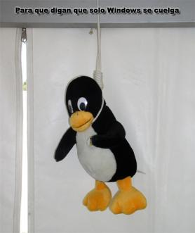 Linux_cuelga