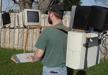 computadoras-portatil.jpg
