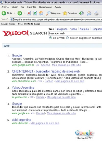 google-patricioblasco.jpg