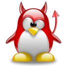 tux-devil-2.png