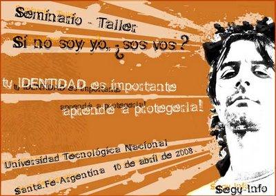 4to-seminario_1.jpg