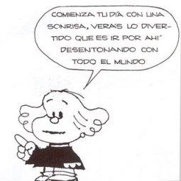 frase_libertad.jpg