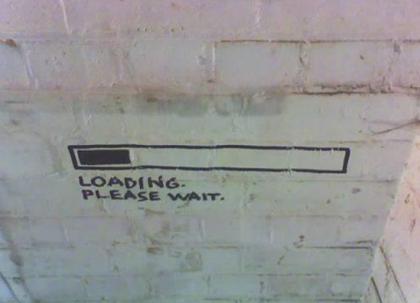 grafiti-1.png