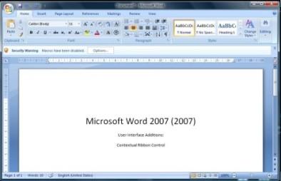word2.jpg