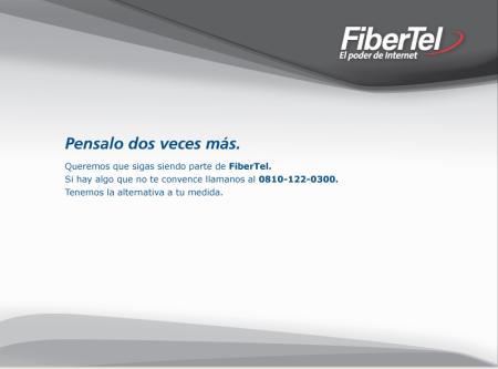 fibertel2