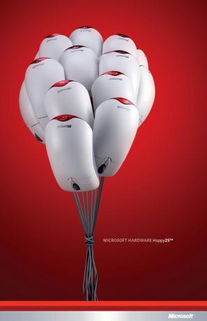 microsoftballoons