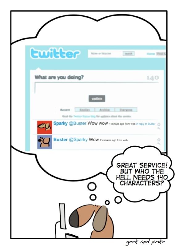 humor_twitter