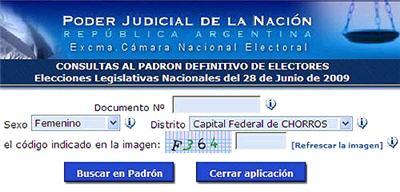 elecciones-hacked
