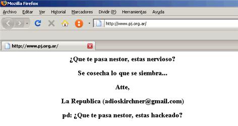 pj-hacked
