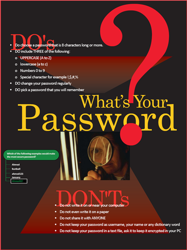 poster_password_mini