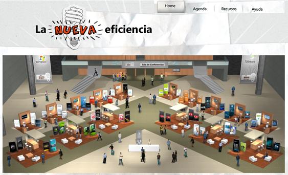 evento_virtual2
