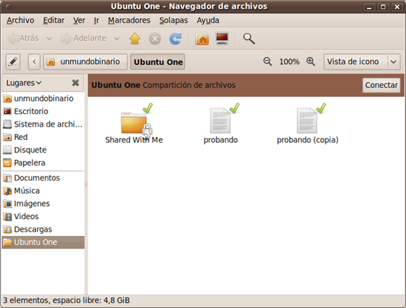 ubuntuone2