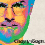 Crazy Enough